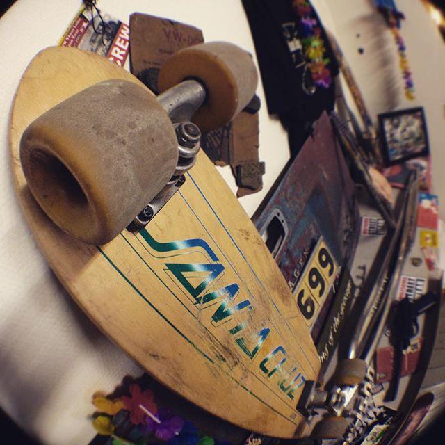 %skateboarder